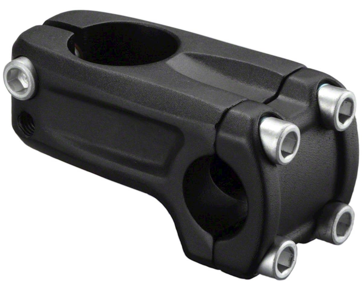 Zoom Front Load BMX Stem: 48mm