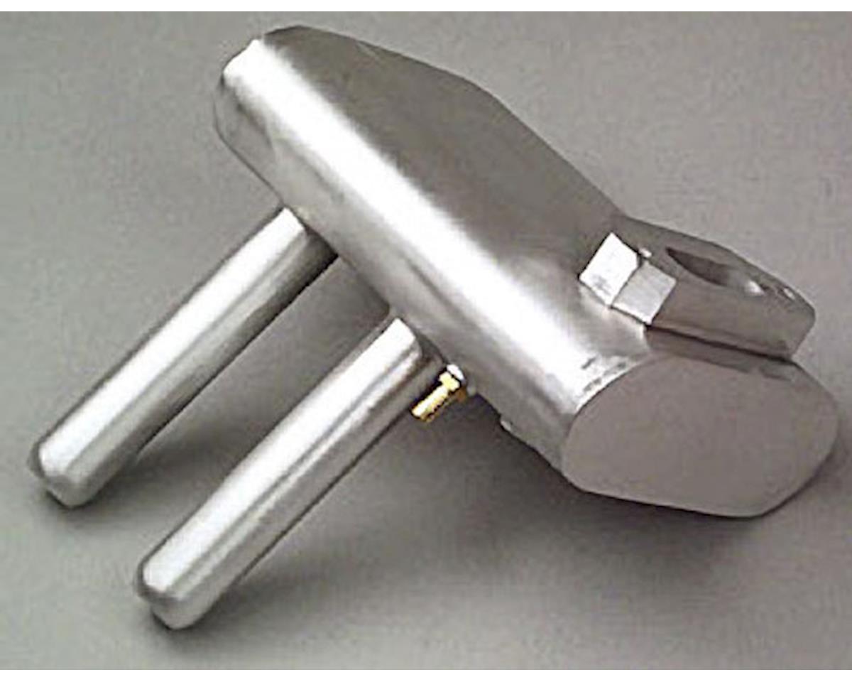 Bisson Mufflers 02300 SuperTigre 2500/3000 Pitts Muffler