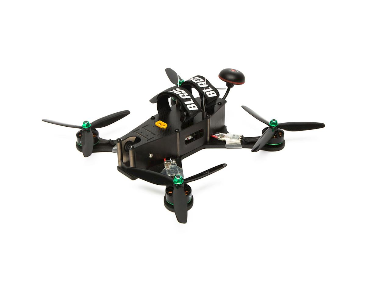 Blade Helis Stealth Conspiracy 220 FPV Racer Bind-N-Fly Basic Quadcopter Drone