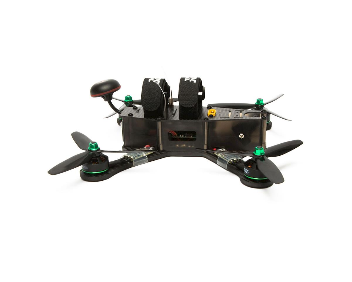 Blade Stealth Conspiracy 220 FPV Racer Bind-N-Fly Basic Quadcopter Drone