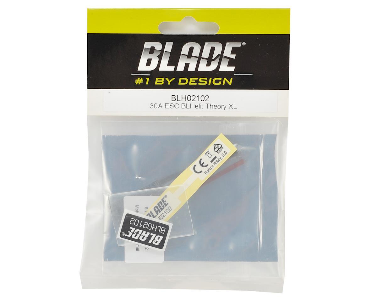 Blade 30A BLHeli-S FPV ESC