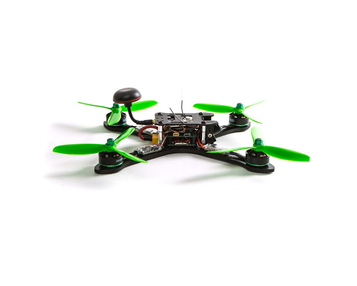 "Blade Theory XL 5"" FPV Quad BNF Basic Racing Drone"