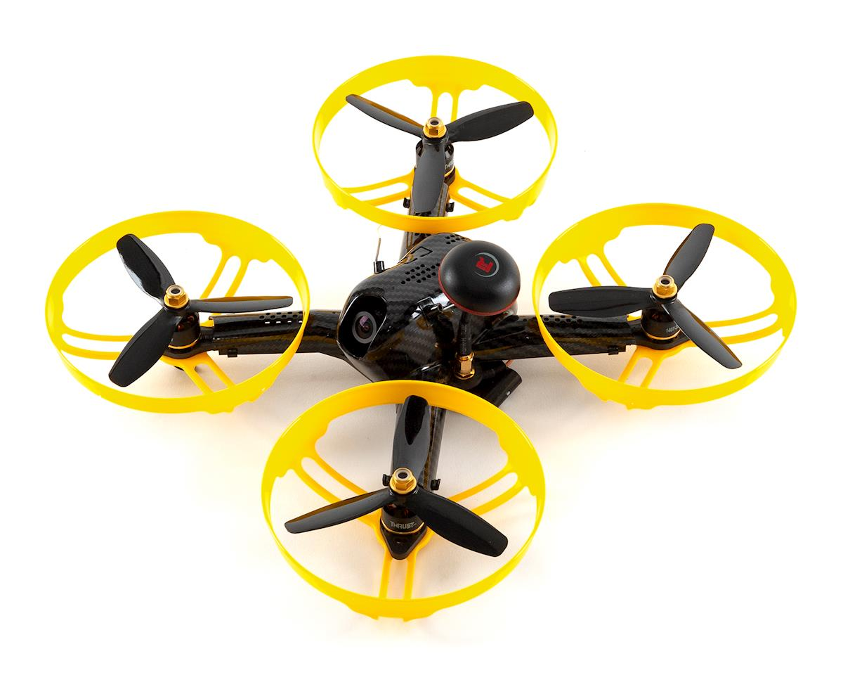 RC FPV Racing Drones, Quadcopters, Multi-Rotors & Airplanes