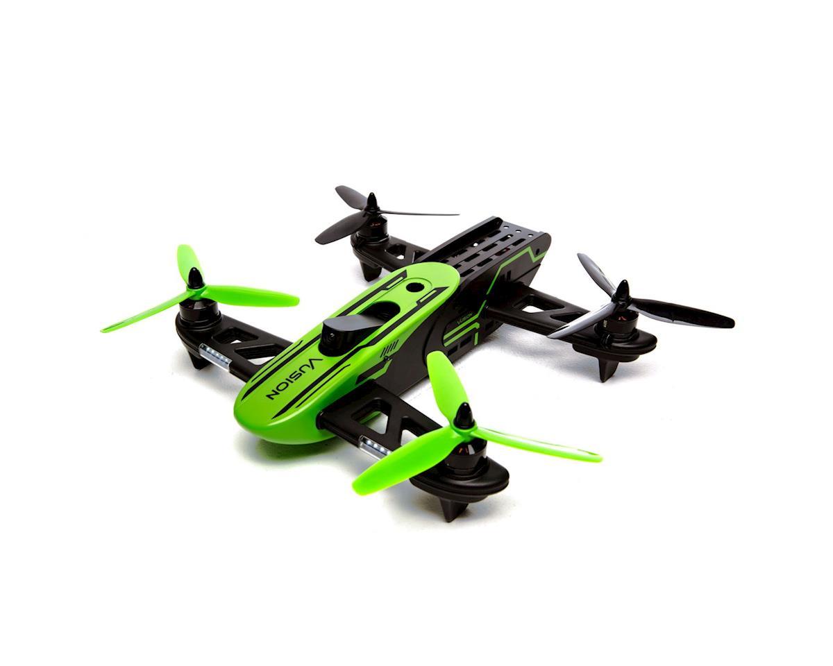 Blade Vusion V2 250 FPV Racing RTF Quadcopter Drone
