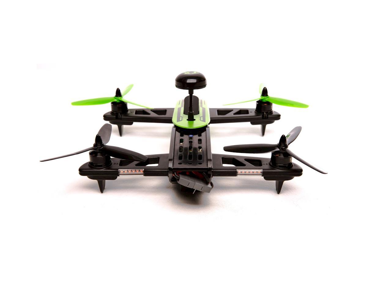 Image 6 for Blade Vusion V2 250 FPV Racing RTF Quadcopter Drone