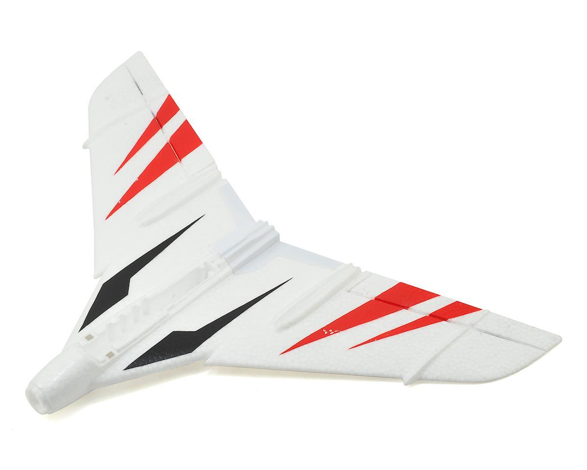 Blade UM F-27 FPV Wing / Fuselage
