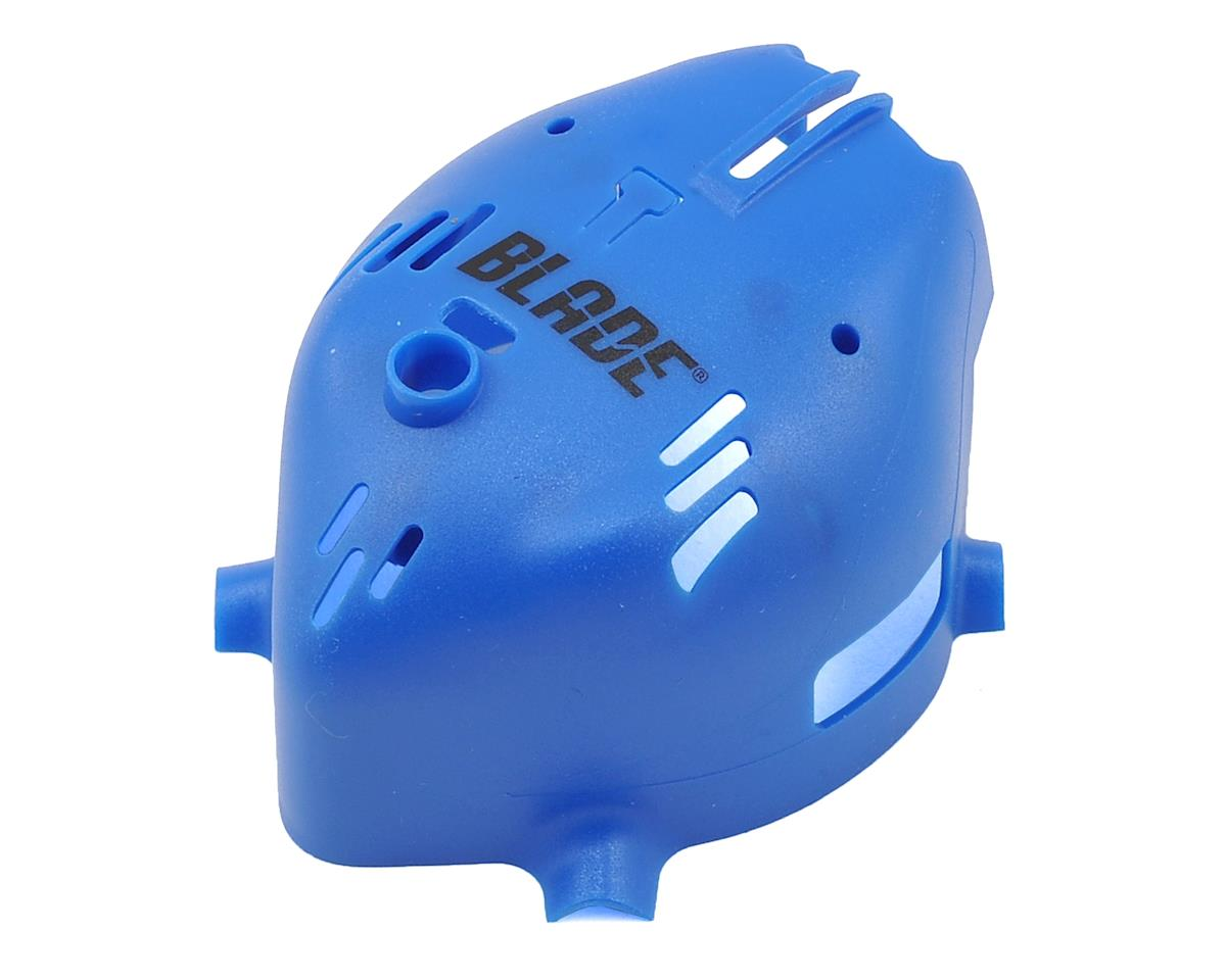 Blade Torrent 110 Body (Blue)