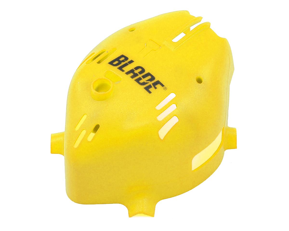 Blade Helis Torrent 110 Body (Yellow)