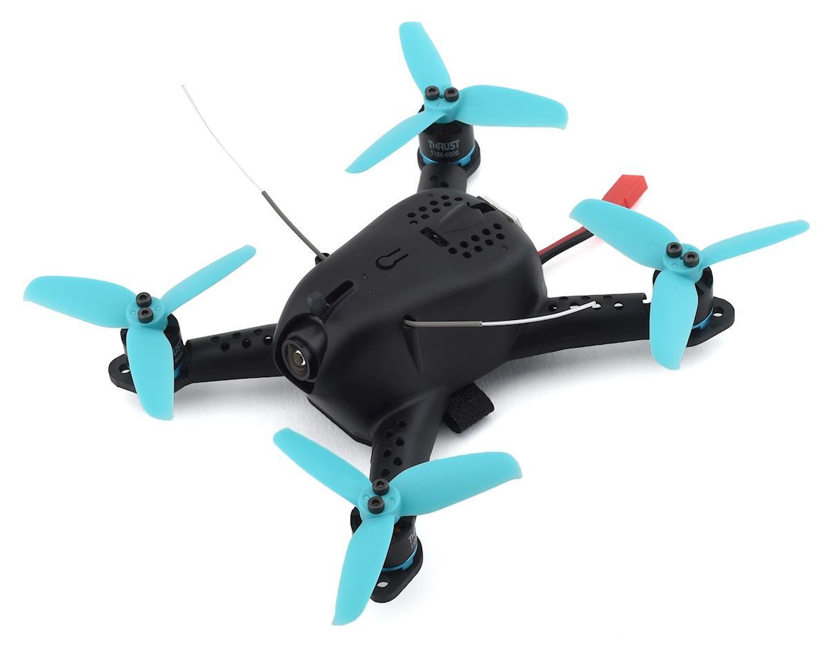 Blade Scimitar 110 FPV Racing Bind-N-Fly Basic Quadcopter Drone