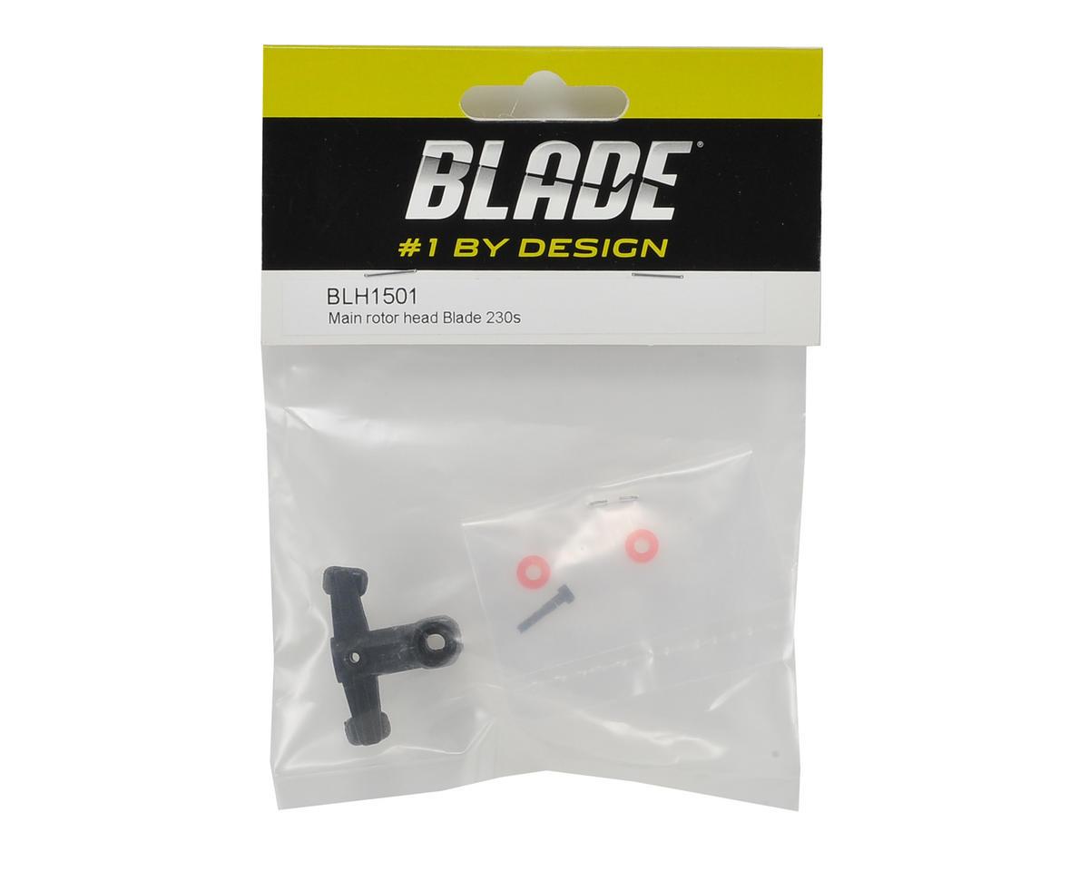 Blade 230 S Main Rotor Head