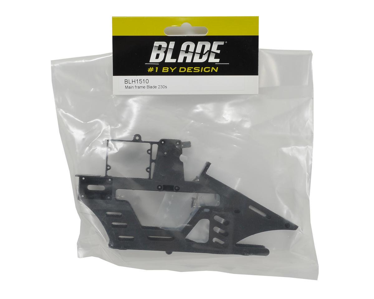 Blade Helis 230 S Main Frame