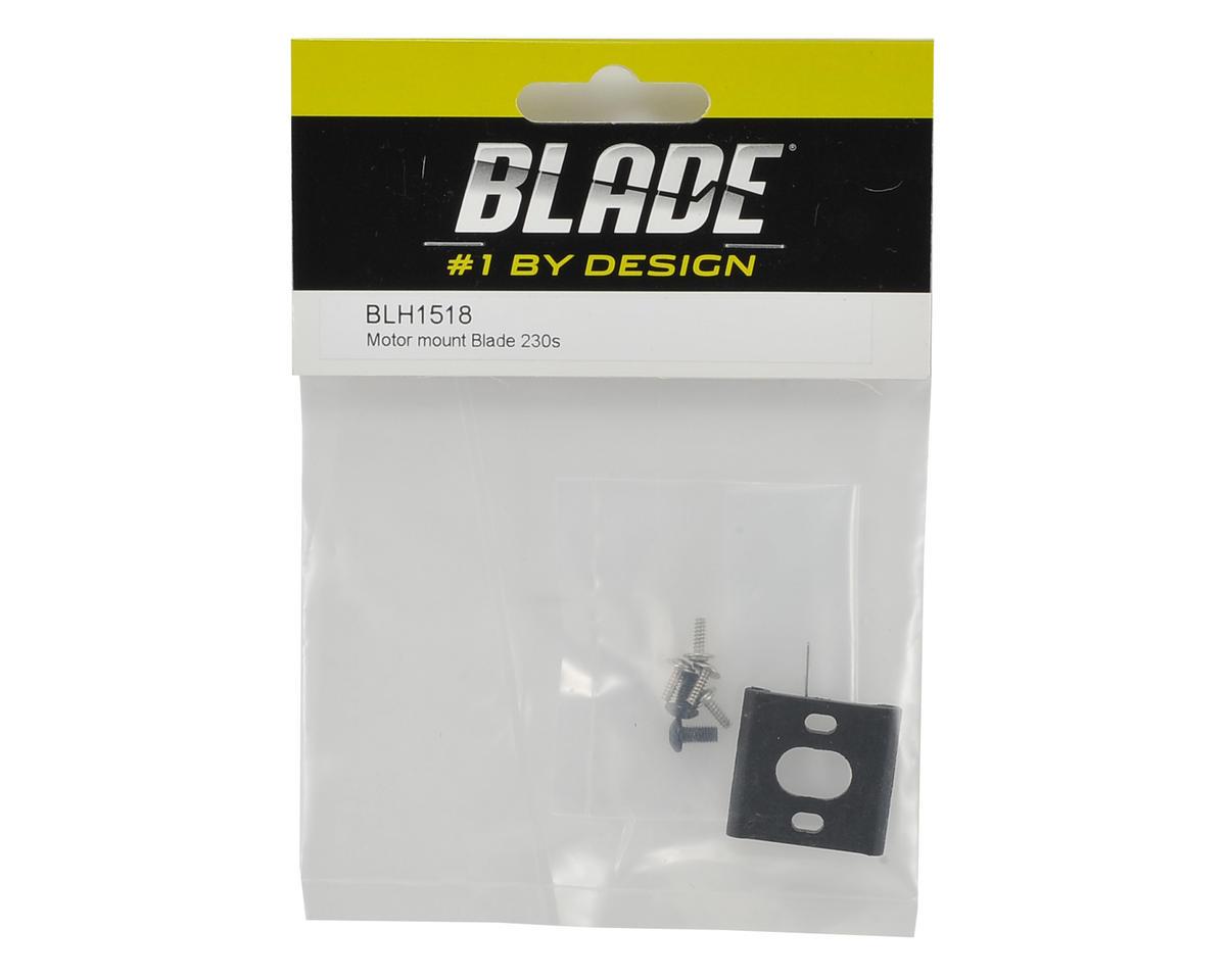 Blade Helis 230 S Motor Mount