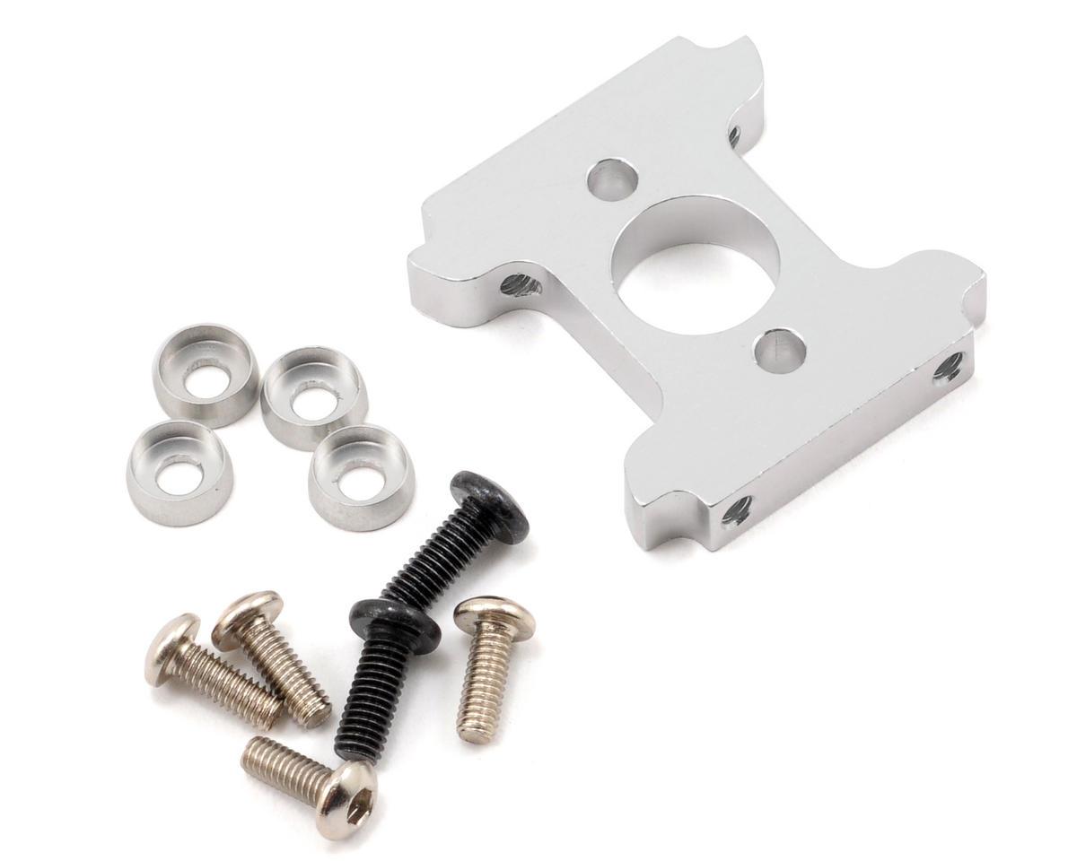 Blade 450 3D Aluminum Motor Mount Set