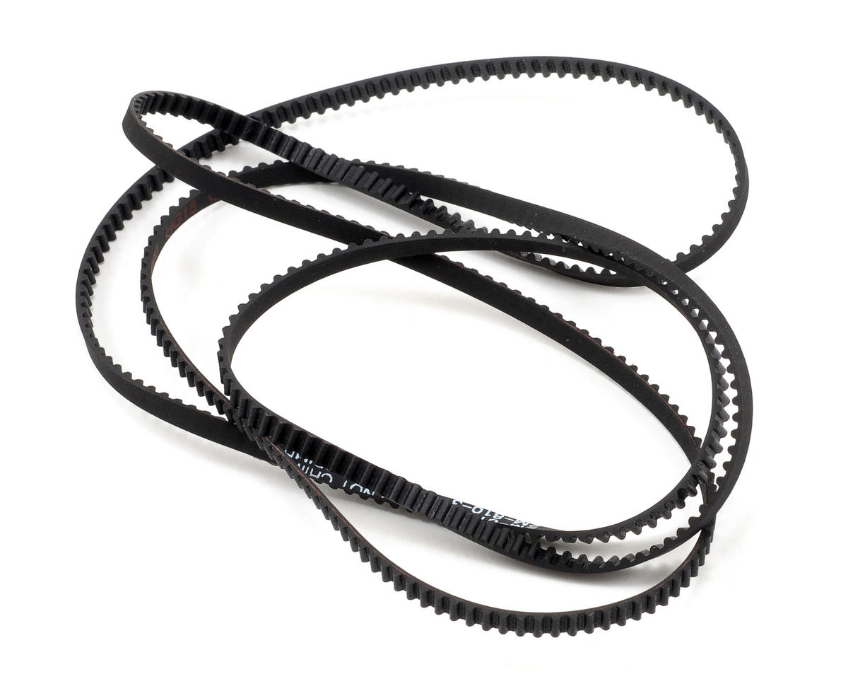 Tail Drive Belt by Blade