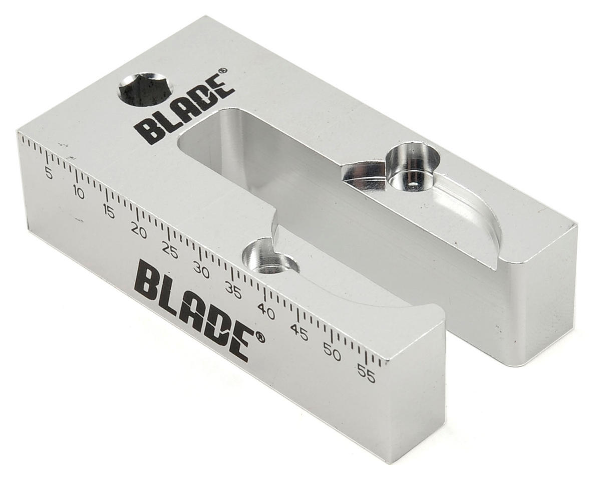 Blade 450 3D Helis Swash Leveling Tool (Blade 400/450)