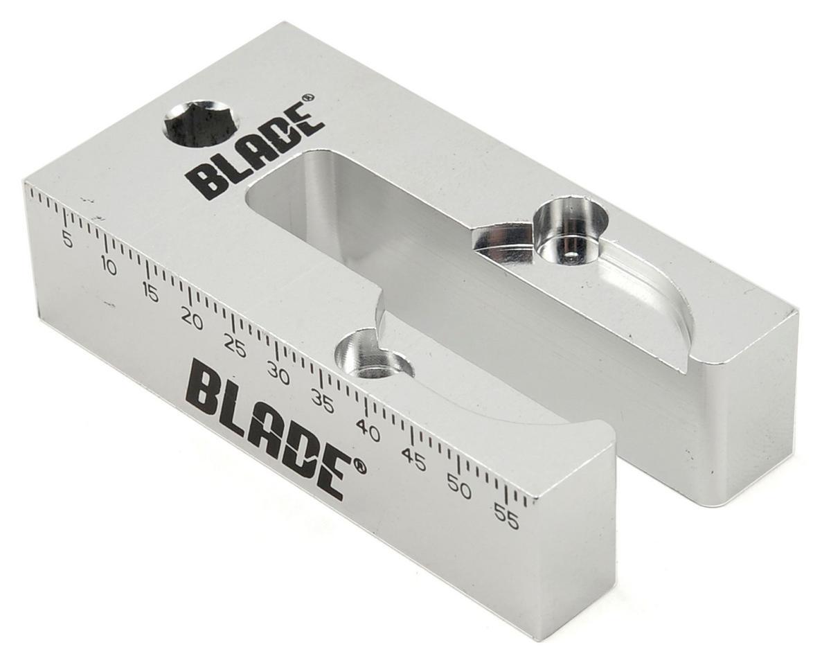 Blade Helis Swash Leveling Tool (Blade 400/450)