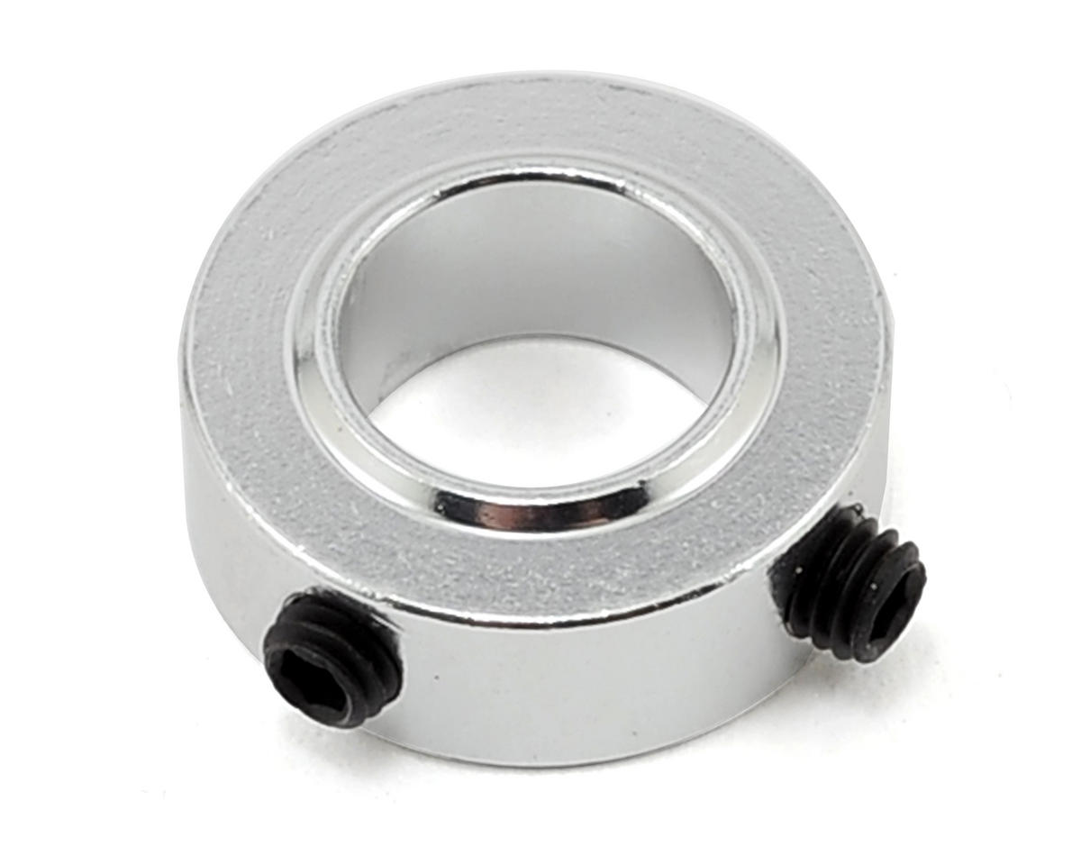 Blade 500 3D Mainshaft Retaining Collar