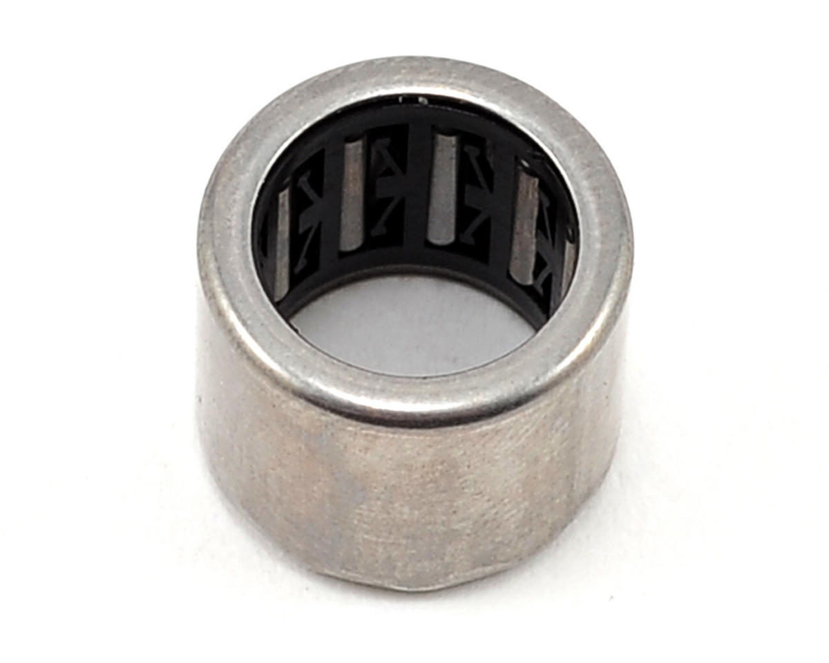 Blade 500 3D One-Way Bearing