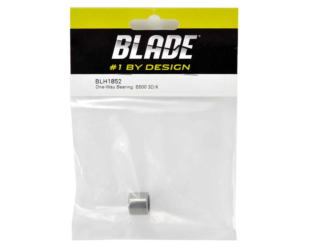 Blade Helis One-Way Bearing