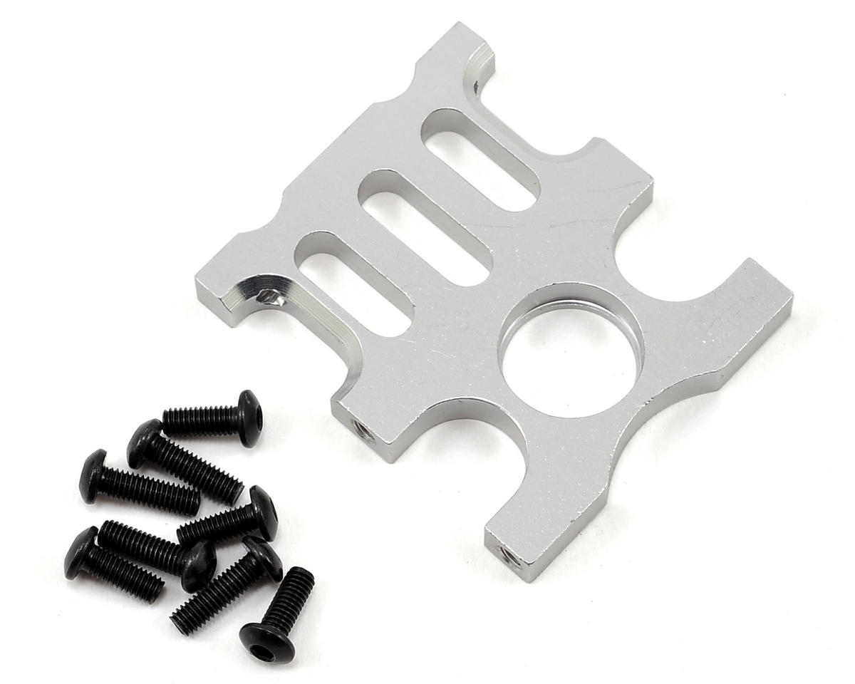 Blade 500 3D Helis Upper Bearing Block Set