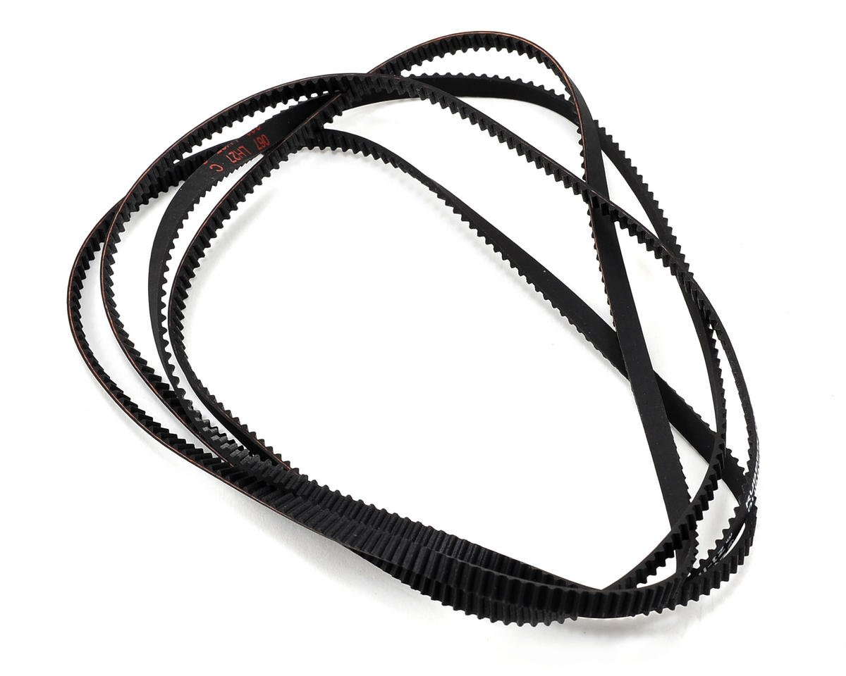 Blade Helis Tail Drive Belt