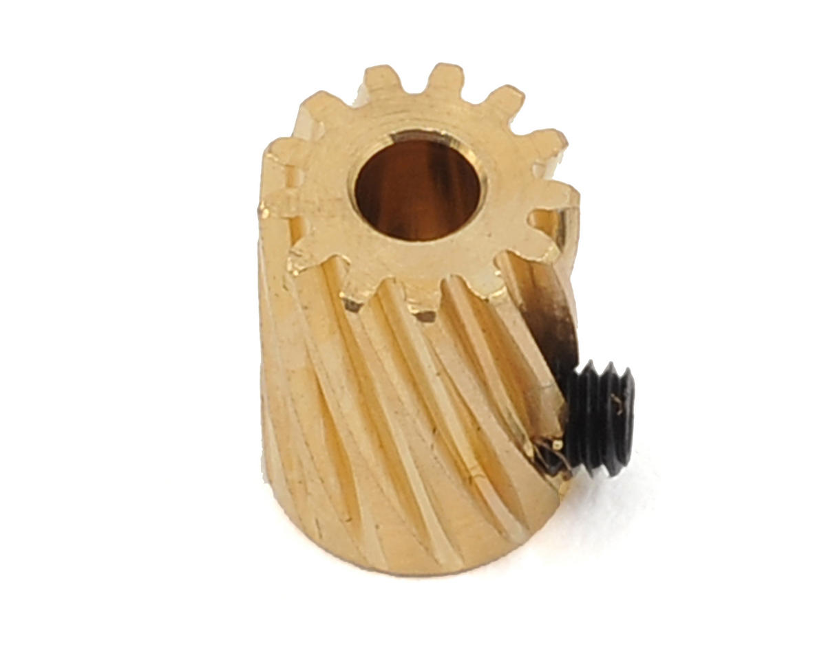 Blade Helical Pinion Gear (13T)