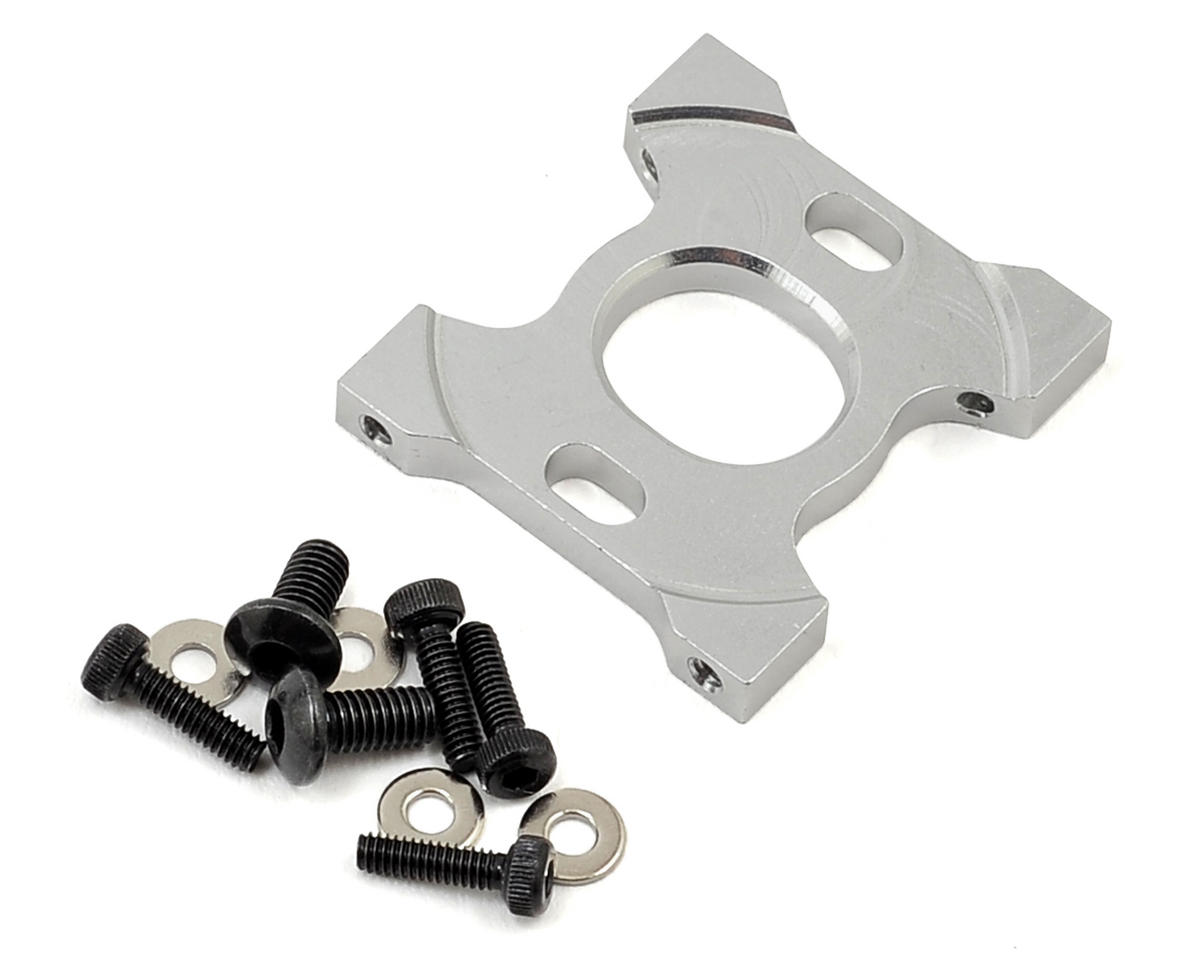 Aluminum Motor Mount Set by Blade