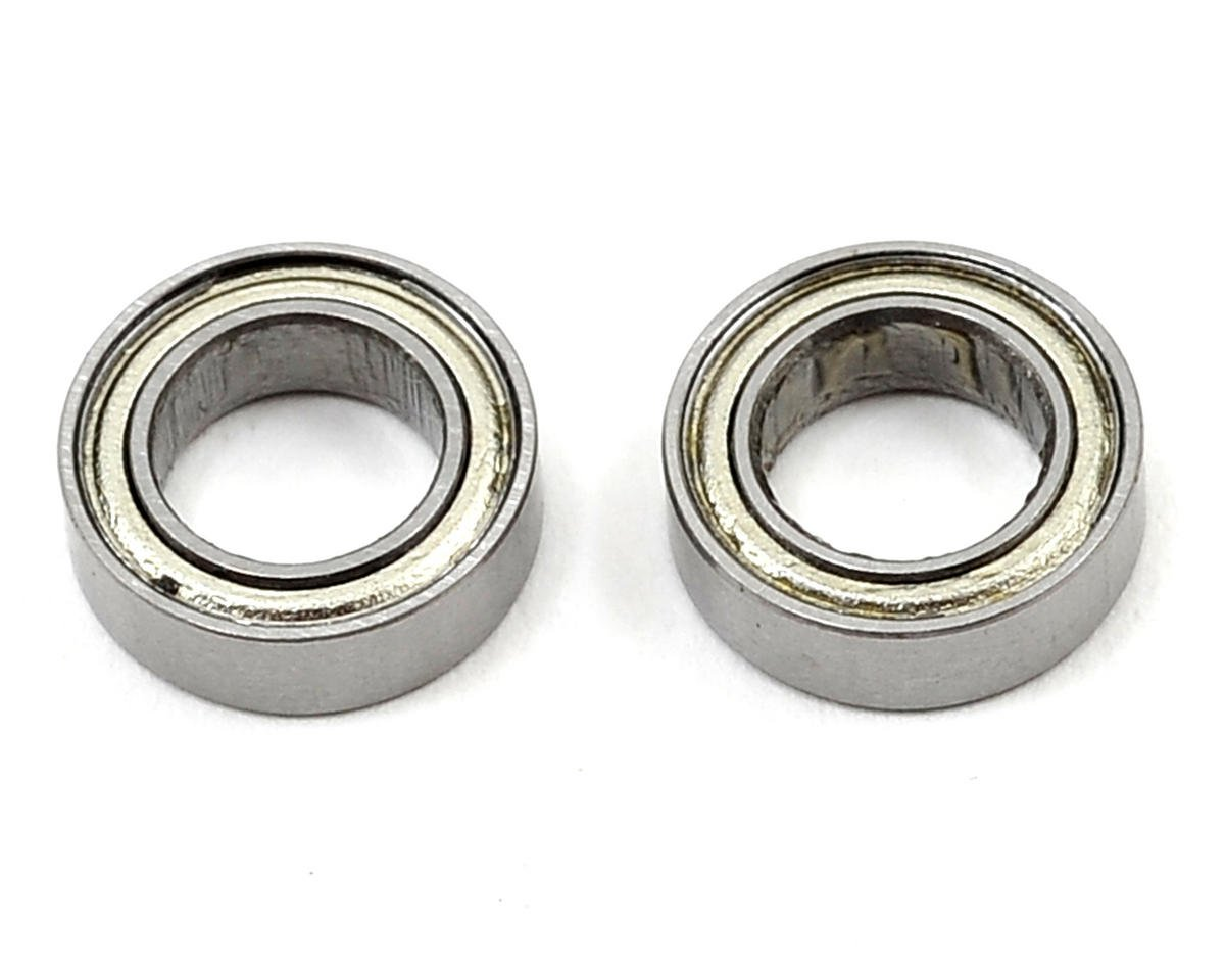 Blade CX4 Helis Outer Main Shaft Bearing (2) (CX4)