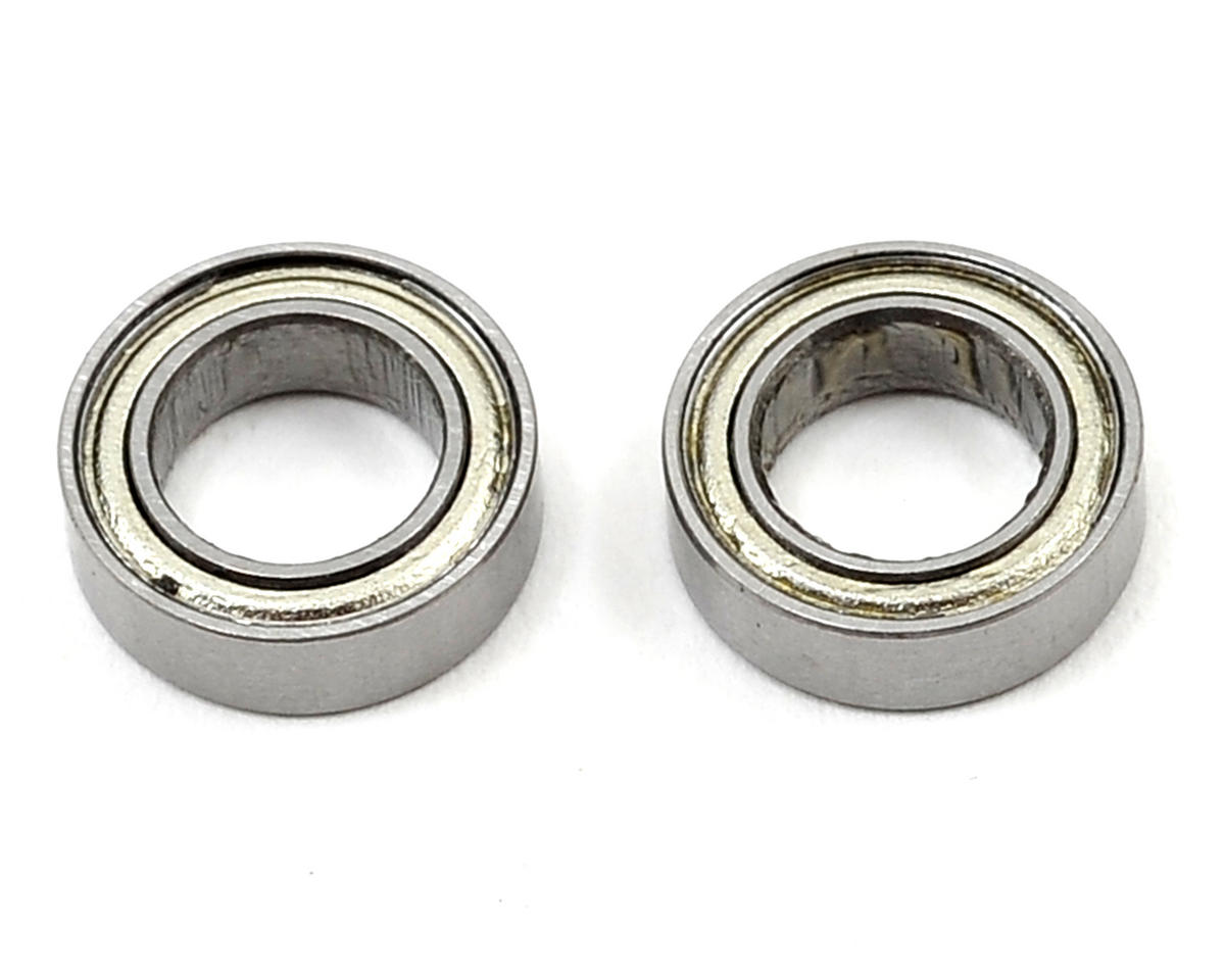 Blade Helis Outer Main Shaft Bearing (2) (CX4)