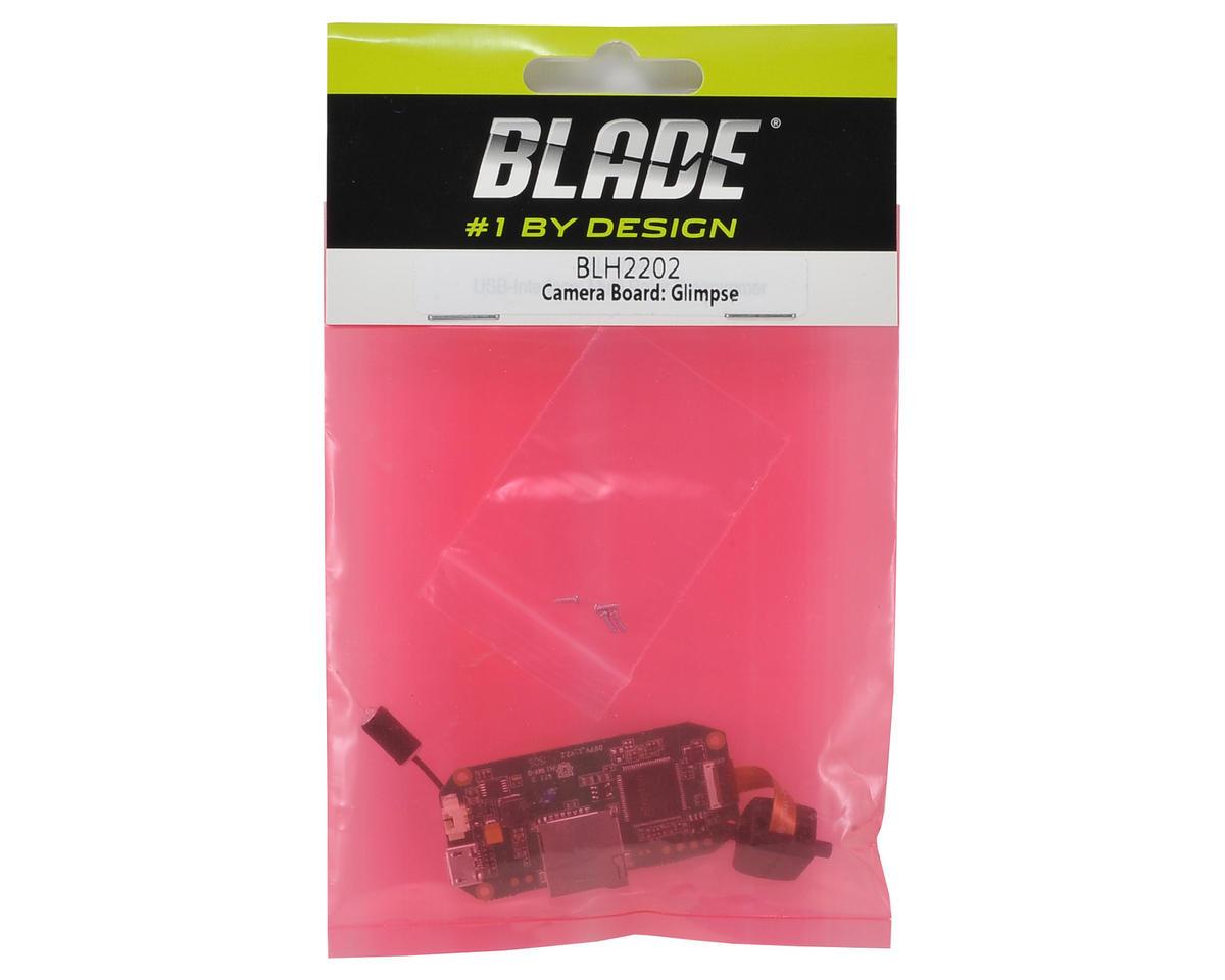 Blade Helis Camera Board