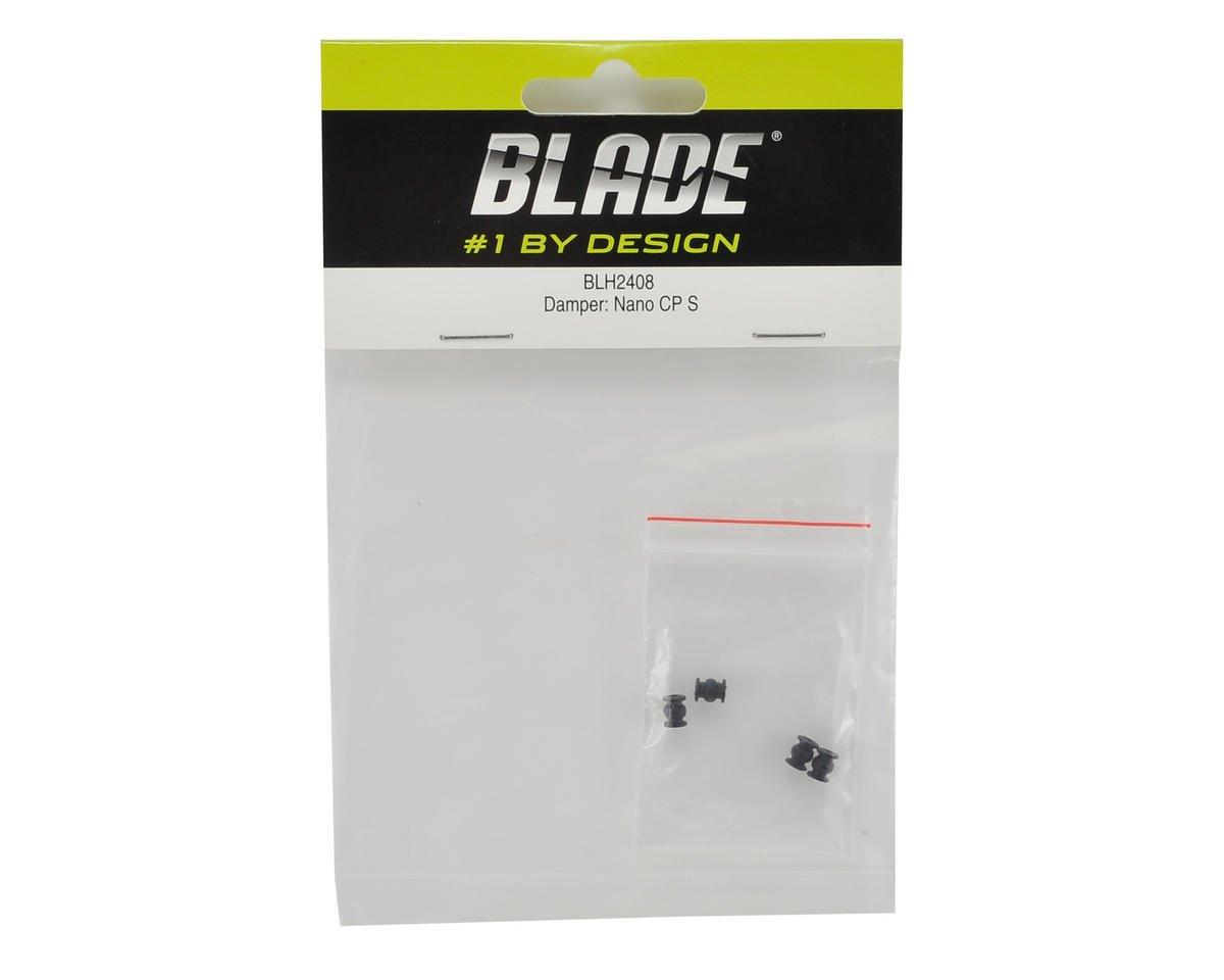 Blade Nano CP S Damper