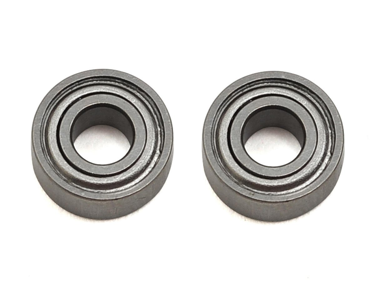 Blade 3x7x3mm Ball Bearing (2)