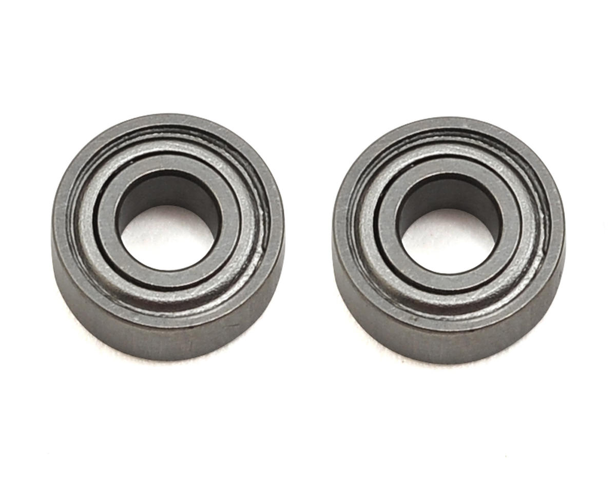 Blade Helis 3x7x3mm Ball Bearing (2)