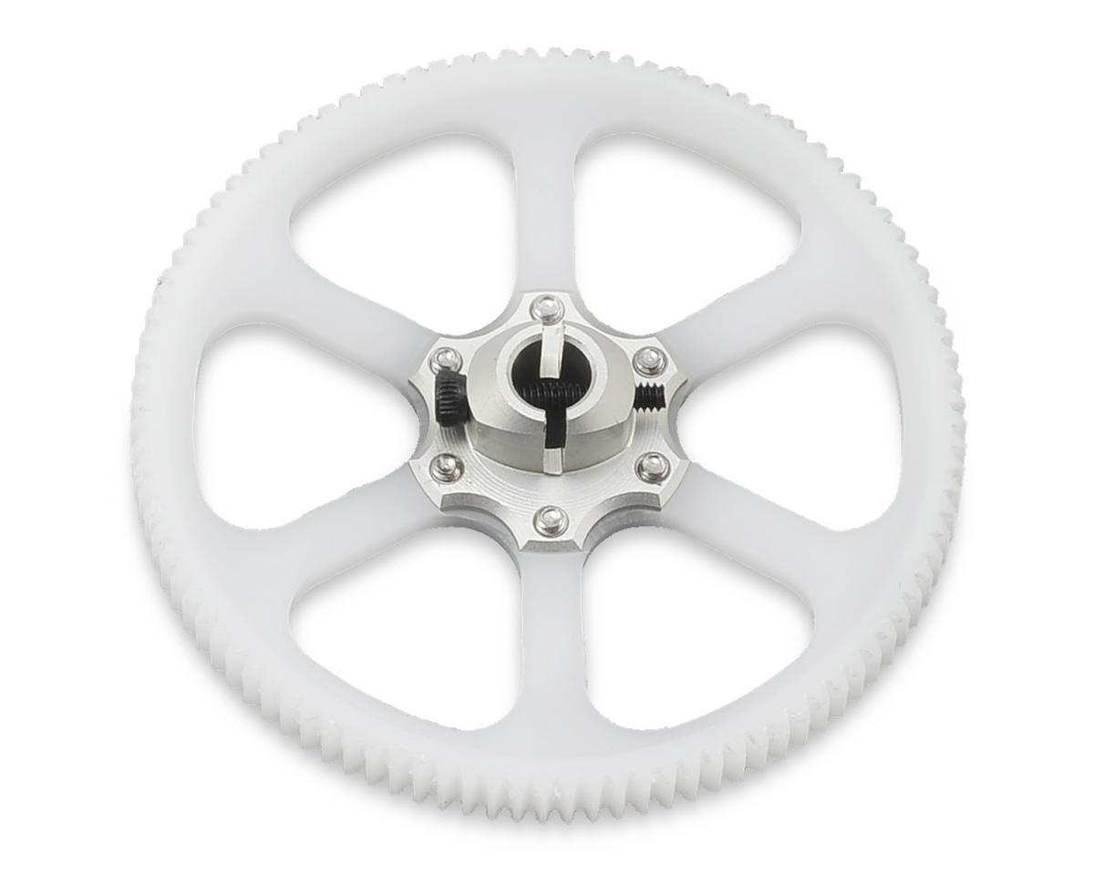 Blade 180 CFX Delrin Main Gear