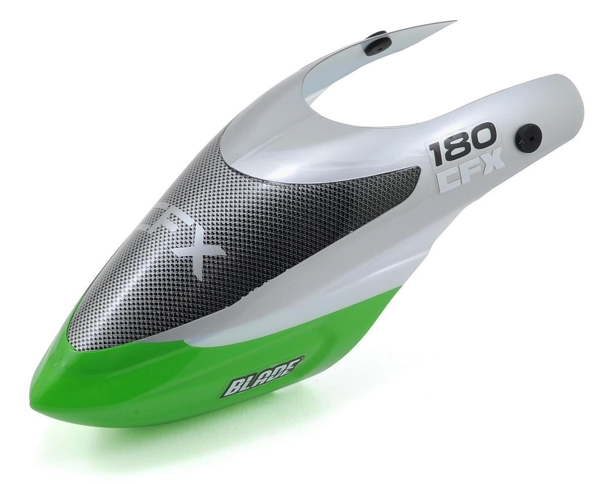 Blade Helis 180 CFX Canopy