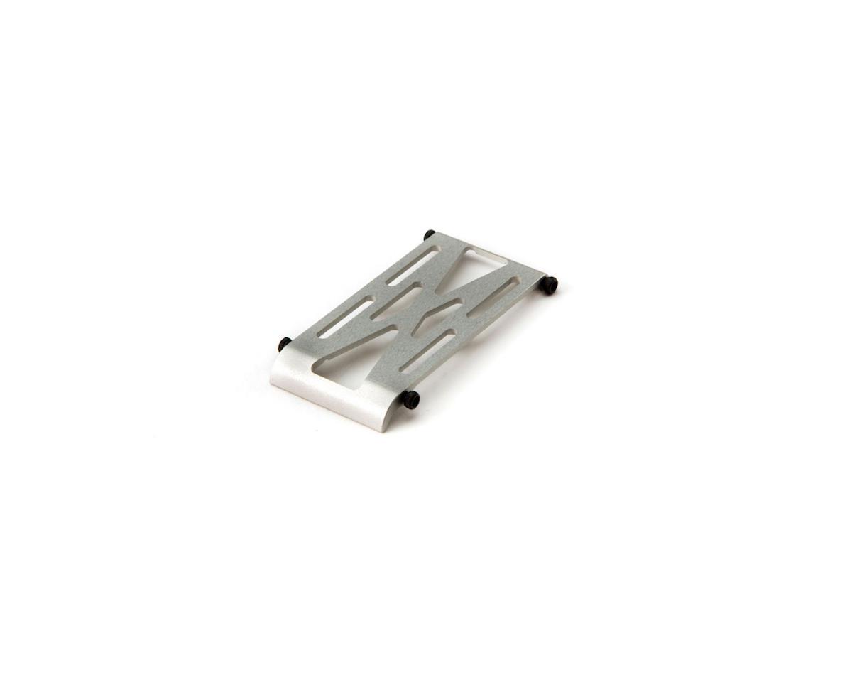 Blade Battery tray aluminium : Blade 180 CFX