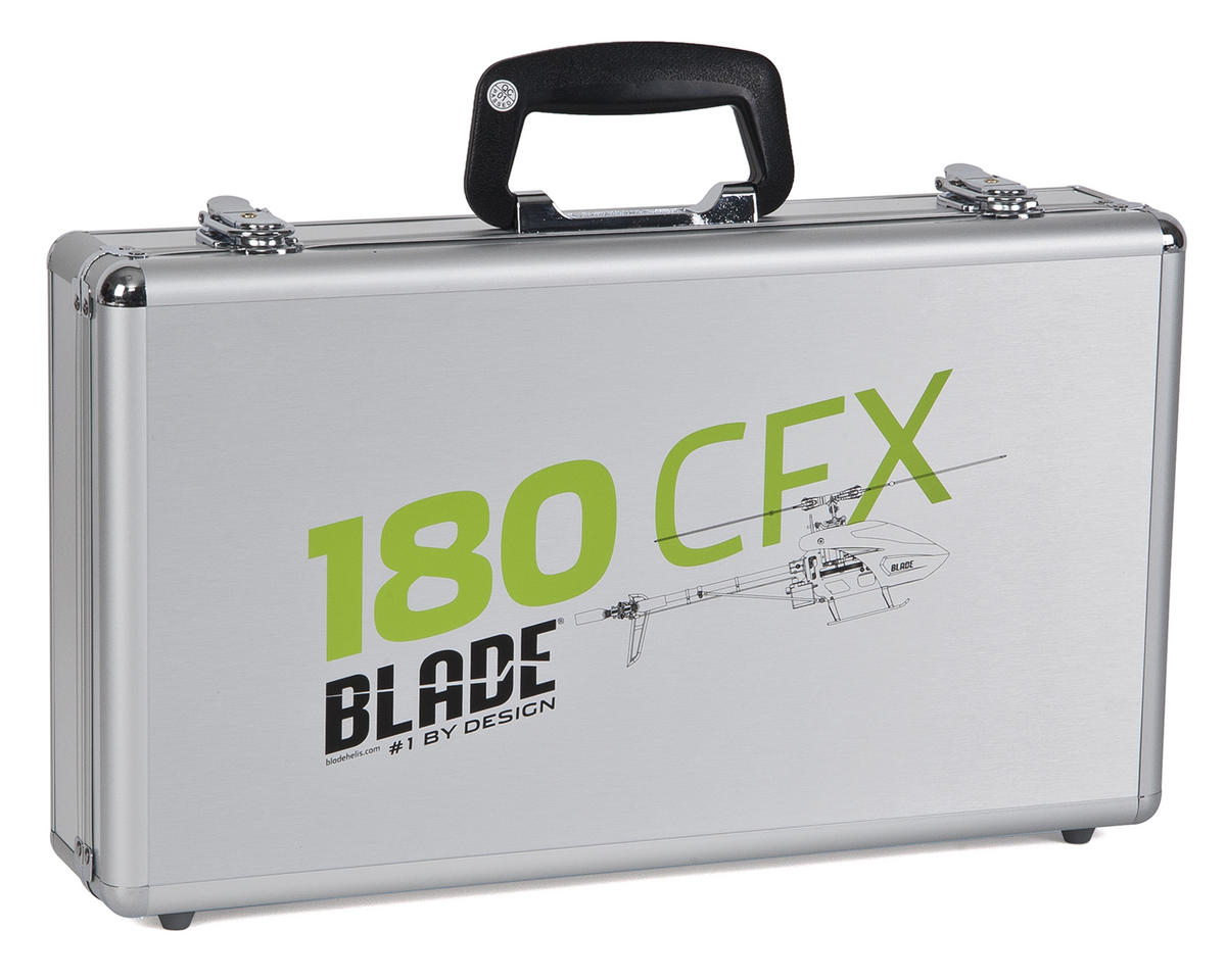 Blade Helis 180 CFX Carrying Case