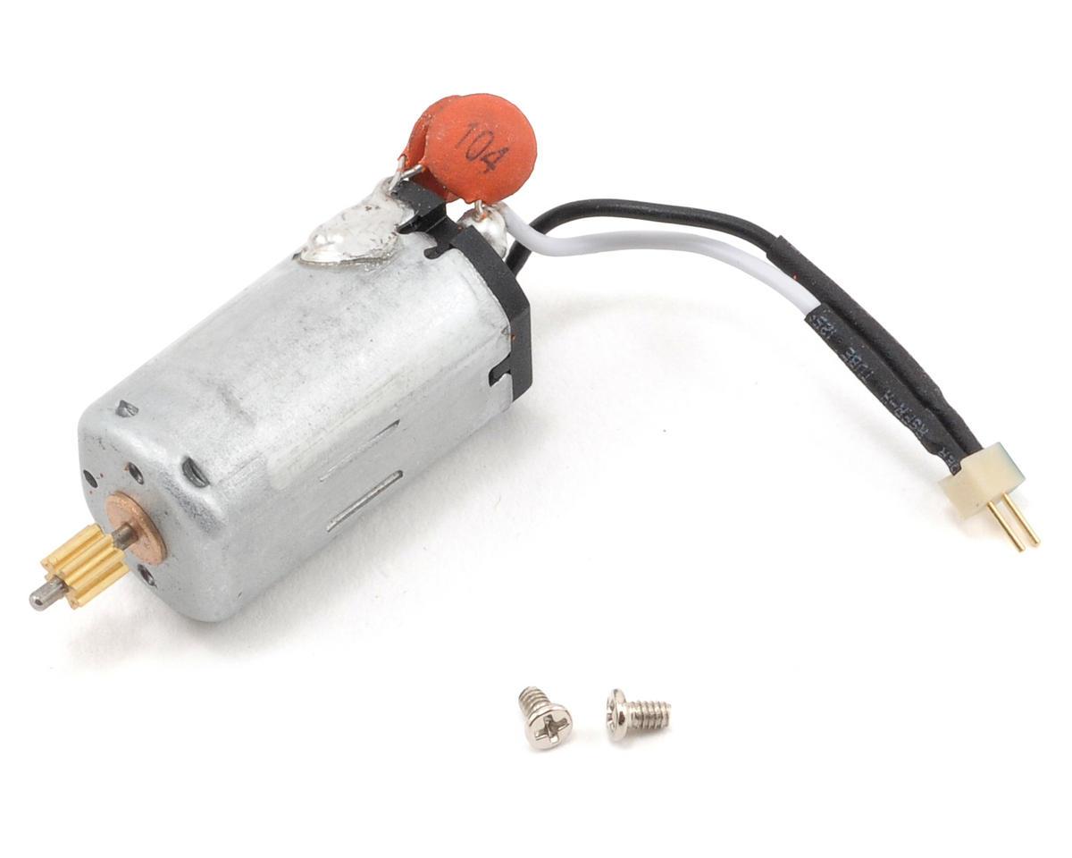 Blade mCP S Main Motor w/Pinion