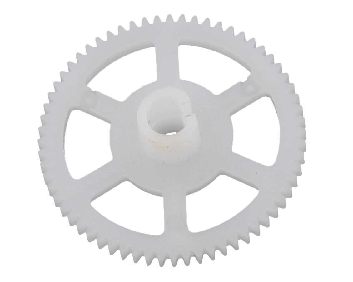 Blade 180 QX HD Main Gear