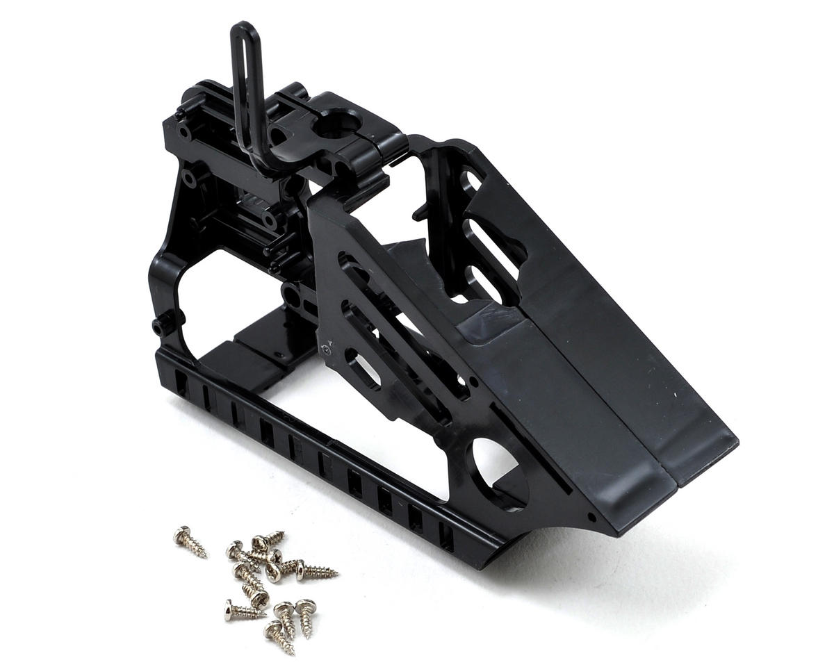 Blade 130 X Helis Main Frame Set