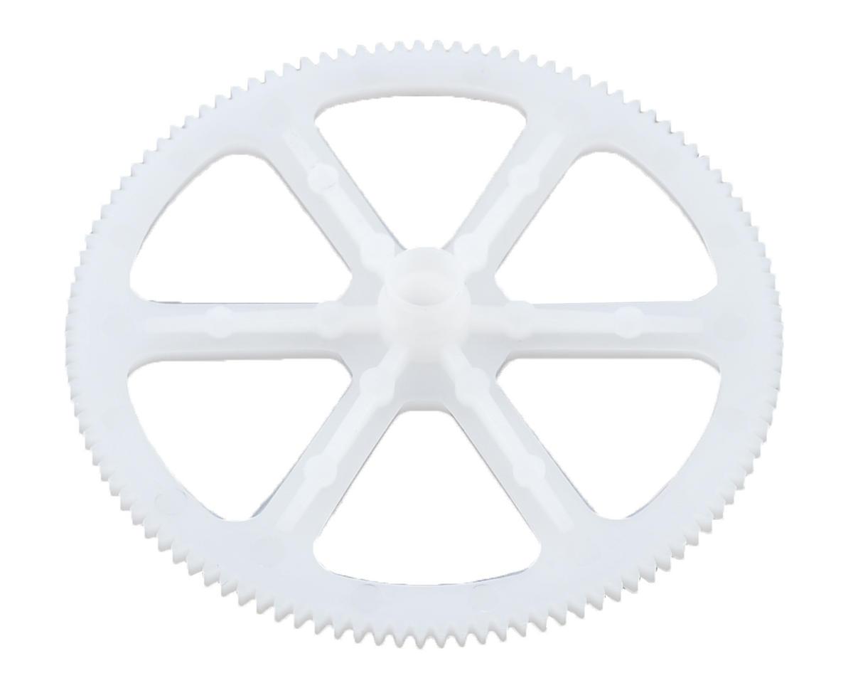 BLADE Main Gear 130 X BLH3703