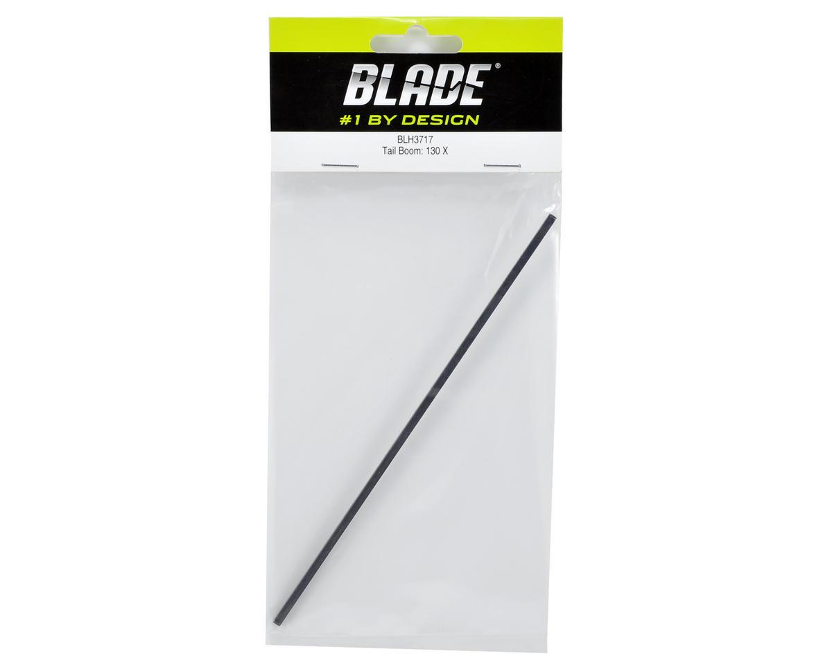 Blade Helis Tail Boom