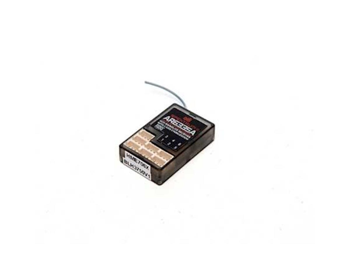 Blade Trio 180 CFX Replacement Receiver: