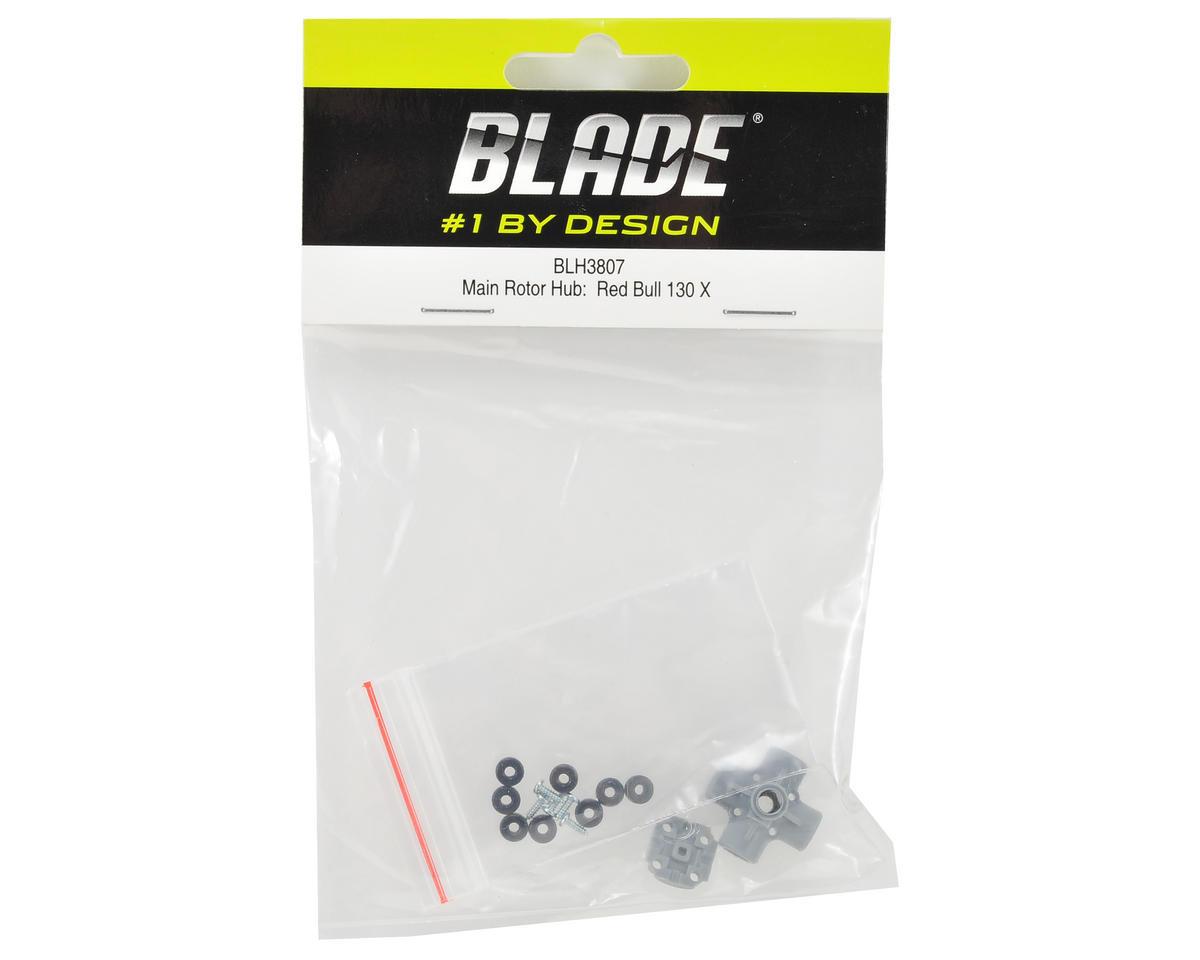 Blade Helis Main Rotor Hub