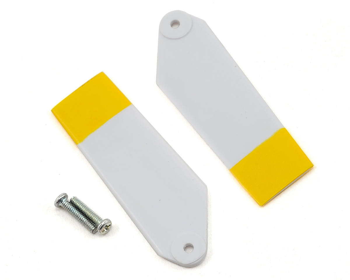 Blade Tail Rotor Blade Set