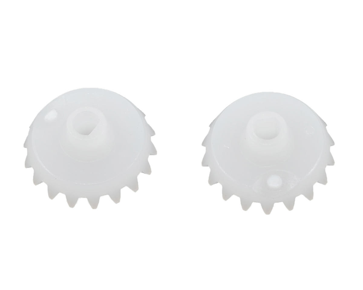 Blade Helis 135° Bevel Gear (2)