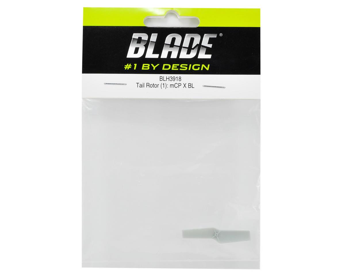 Blade Tail Rotor Blade (mCP X BL)