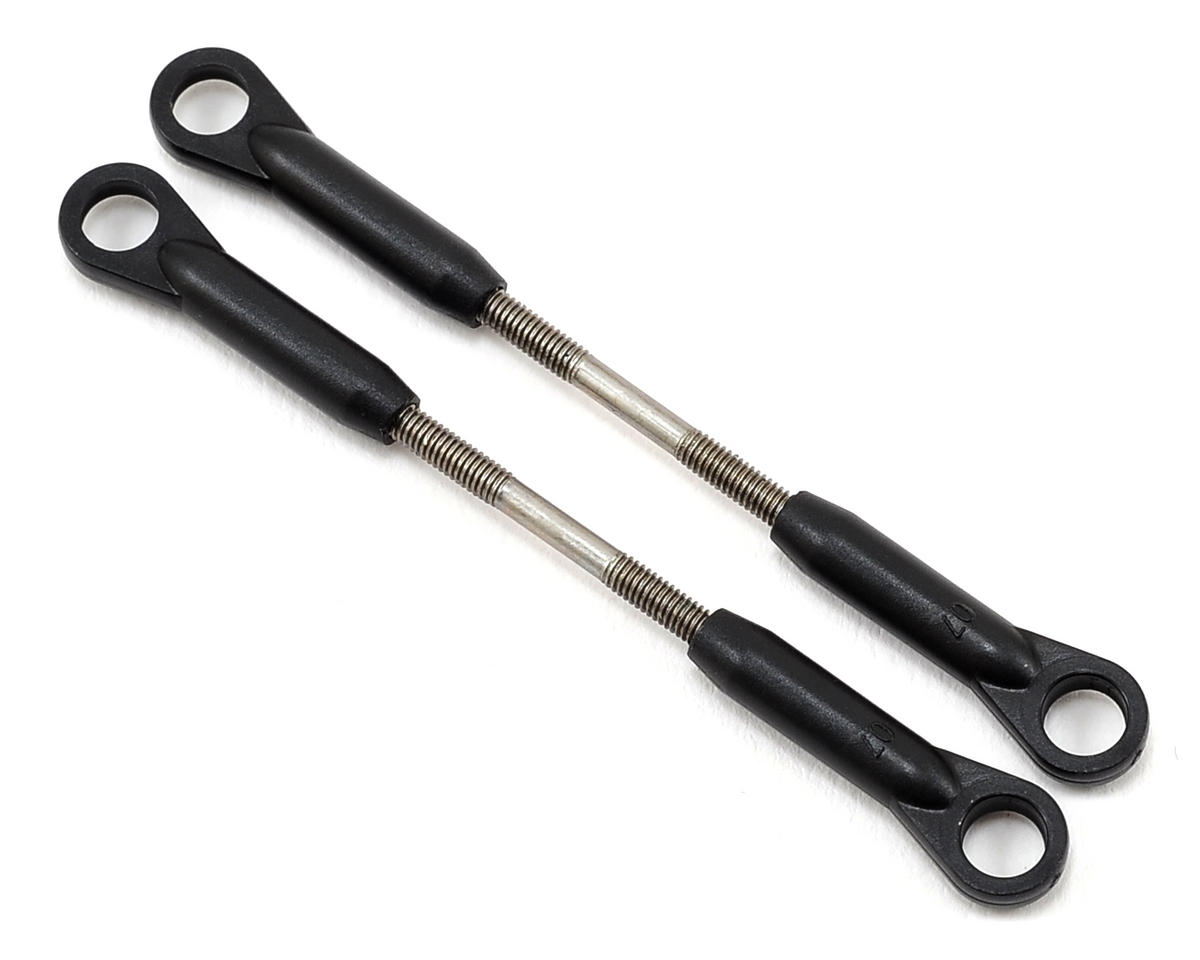 Blade 500 X Helis Flybarless Linkage Set