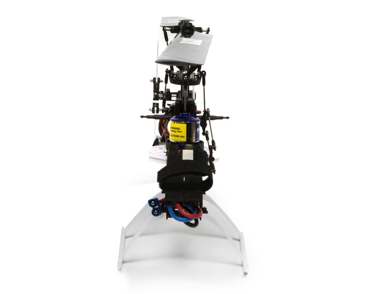Blade 330X Bind-N-Fly Basic Electric Flybarless Helicopter