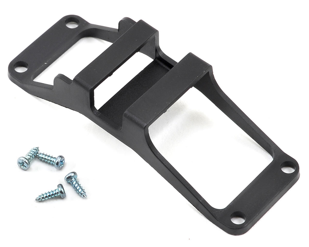 Blade 120 S Battery Mount